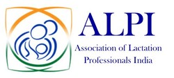 ALPI Association of Lactation Professionals India